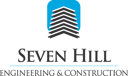 Seven Hill Engineering Logo