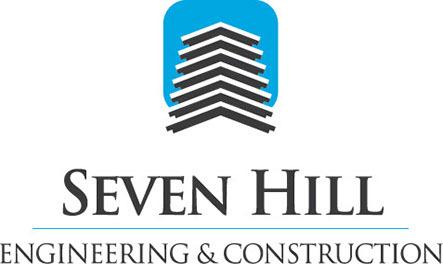 Seven Hill Engineering Logo